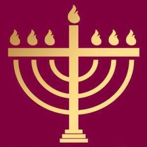 Golden Lampstand Association (USA)